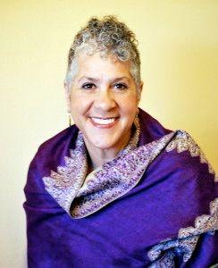 Healing Justice: Film Screening & Dialogue with Dr. Shakti Butler