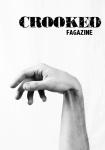 Crooked Fagazine