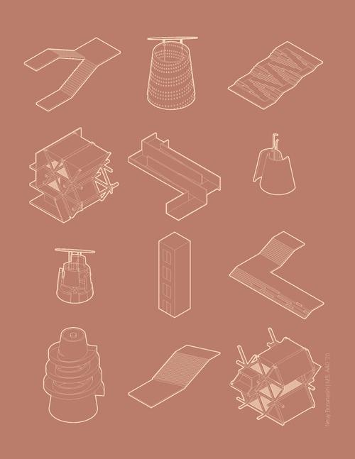 AAD BuranasiriChutiporn SP20 Portfolio.pdf_P1_cover.jpg