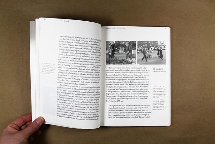 Scandalous : A Reader on Art and Ethics thumbnail 5