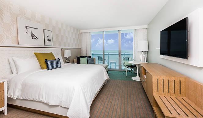 Clearwater Beach Resort 1 Bedroom 1 bathroom photo 16036941