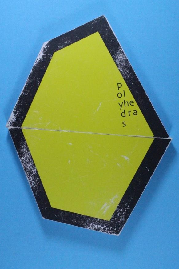Polyhedras