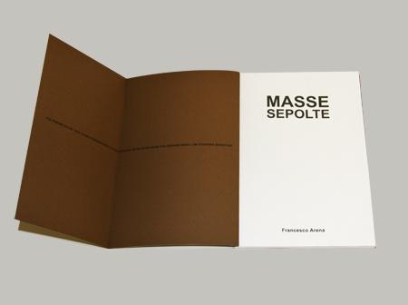 Masse Sepolte thumbnail 3