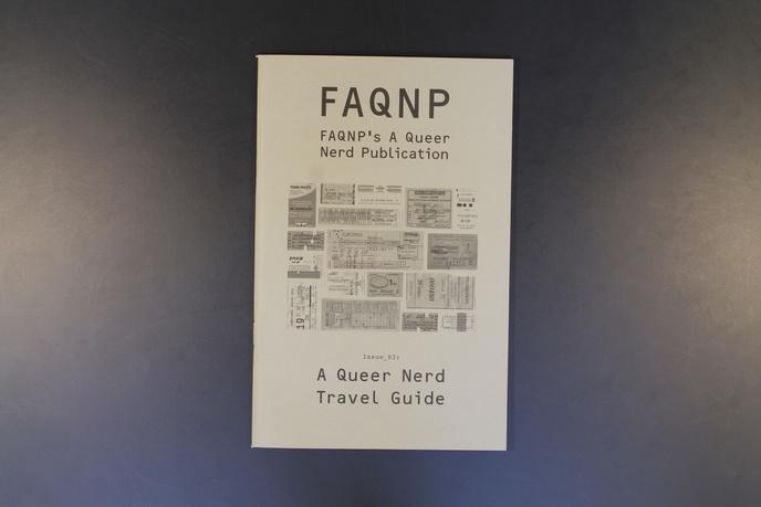 FAQNP thumbnail 2
