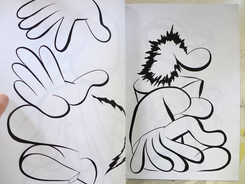 Pinceau #4 thumbnail 2