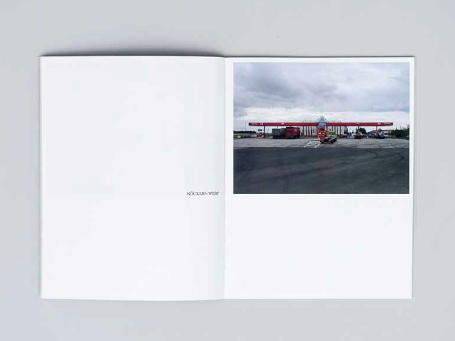 Twentysix Gasoline Stations thumbnail 8