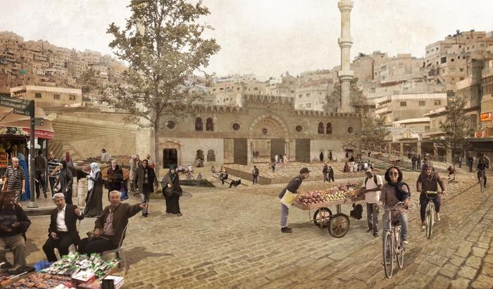 03_Mosque Daytime.jpg