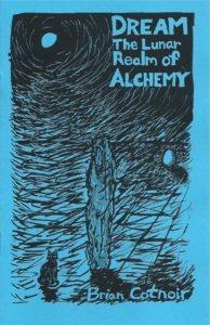 Dream the Lunar Realm of Alchemy