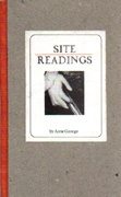 Site Readings