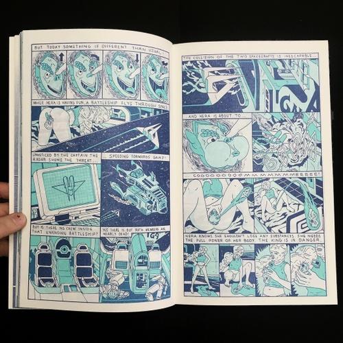 GAIA7 thumbnail 3