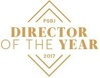 Director of the Year Gala