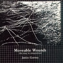 Movable Wounds