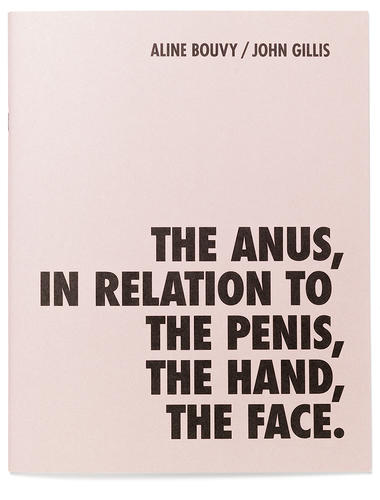 Penis and hand size relations