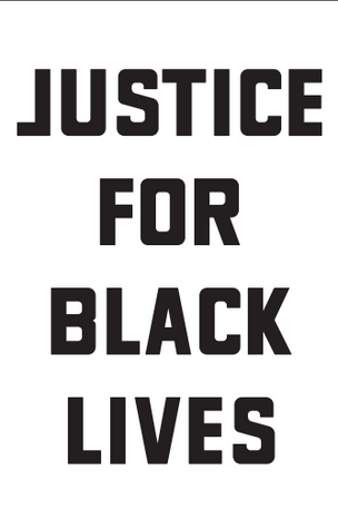 BLM Posters