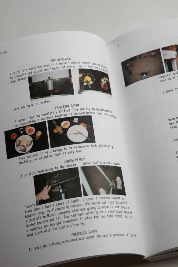 Balcony thumbnail 10