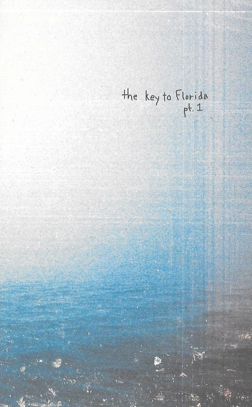 The Key to Florida, Pt. 1