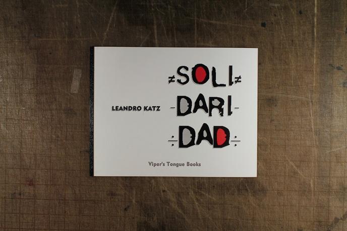 Soli.dari.dad