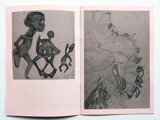 Selected Works 1958 – 1980 thumbnail 2