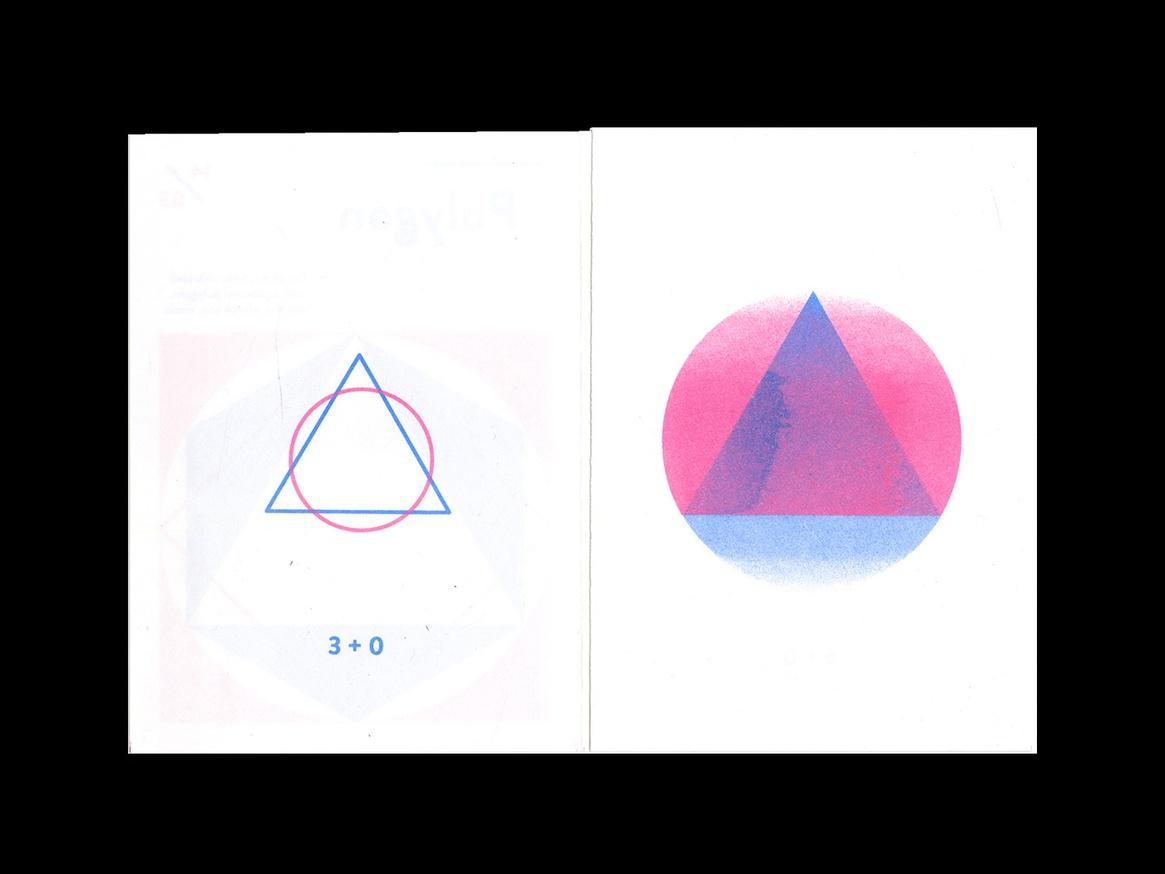 Polygon thumbnail 2