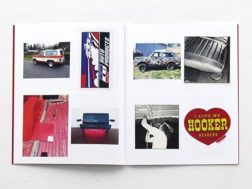 CAR thumbnail 3