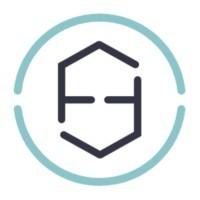 Fintech Jobs - Director/VP of Product Management