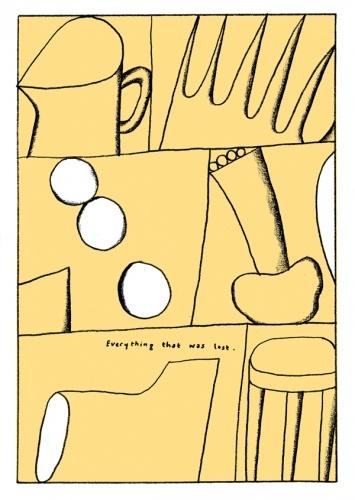 š! #38: Imperfect Shapes thumbnail 5