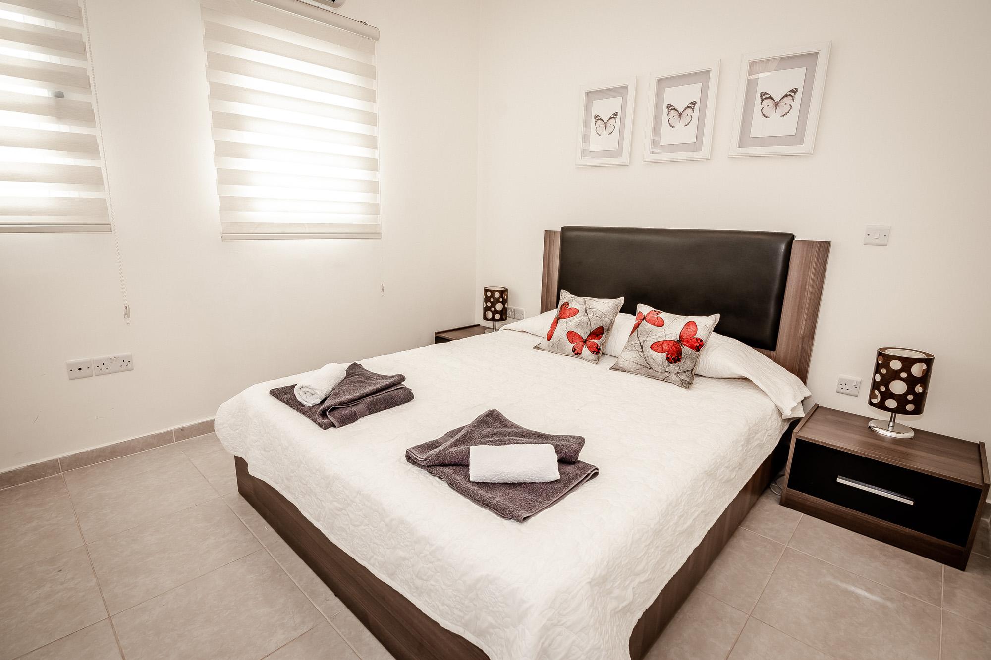 Apartment Joya Cyprus Mystic Penthouse Apartment photo 20381744