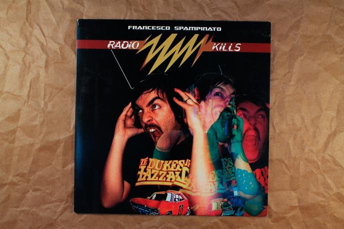 Radio Kills