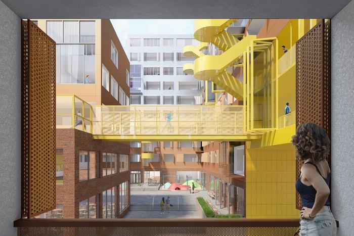 ARCH Goetz HaoZhong YuchenQiu FA20 02 courtyard view.png.jpg