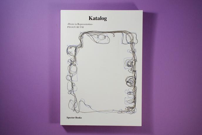 Katalog thumbnail 3