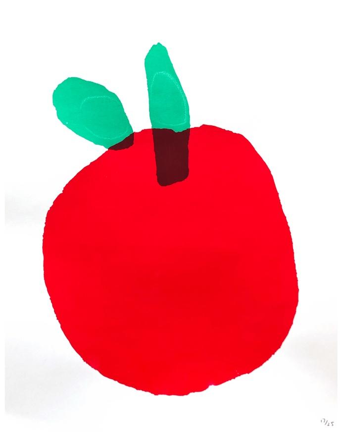 Apcpwb (apple)