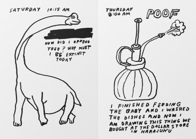 Kitchen Diary thumbnail 5