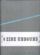 The Zine UnBound : Kults, Werewolves and Sarcastic Hippies