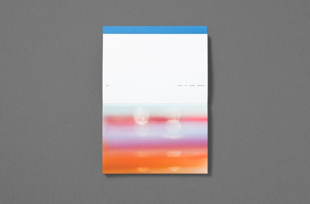 Seascapes thumbnail 5