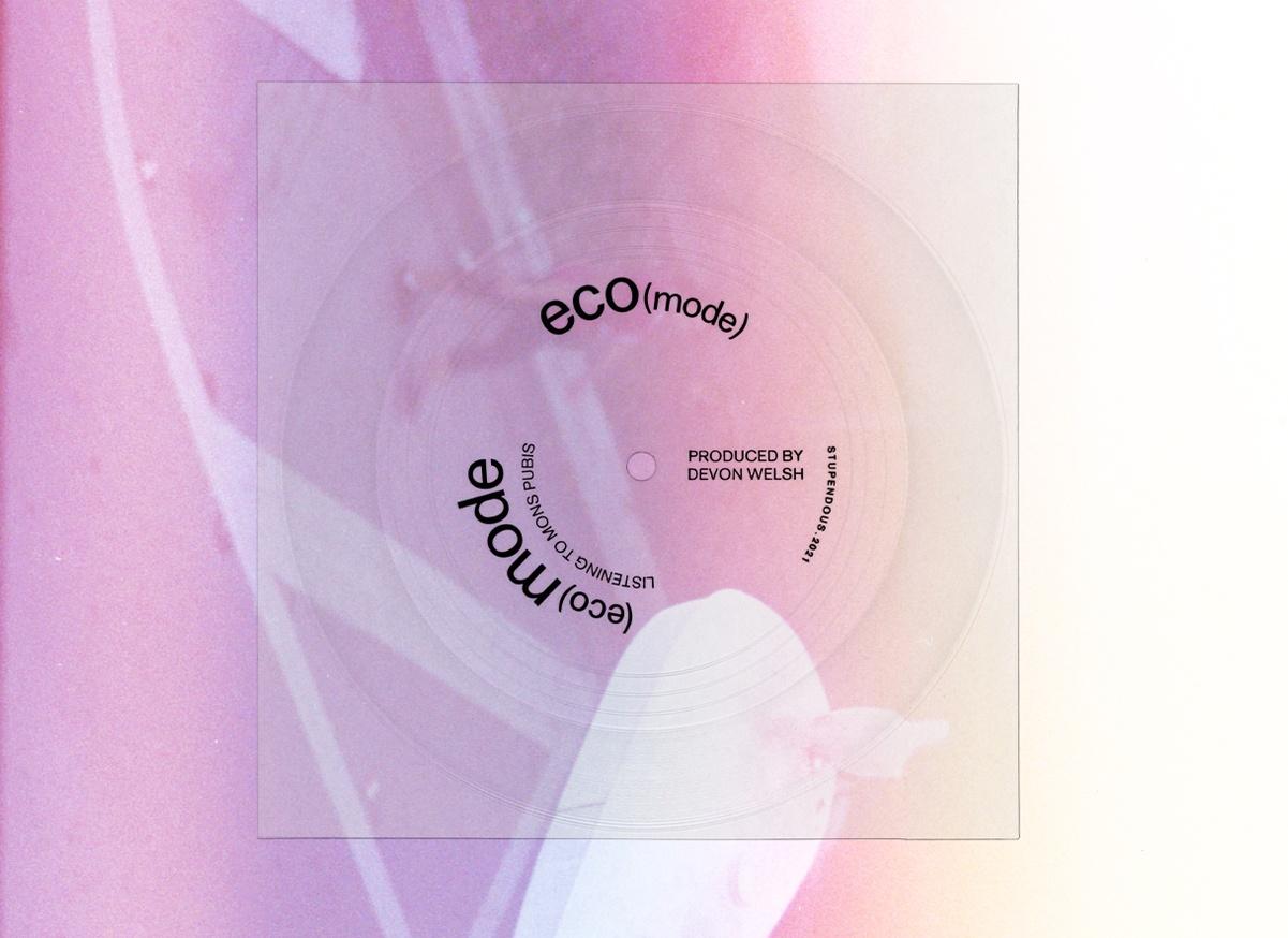 eco(mode) LP thumbnail 2