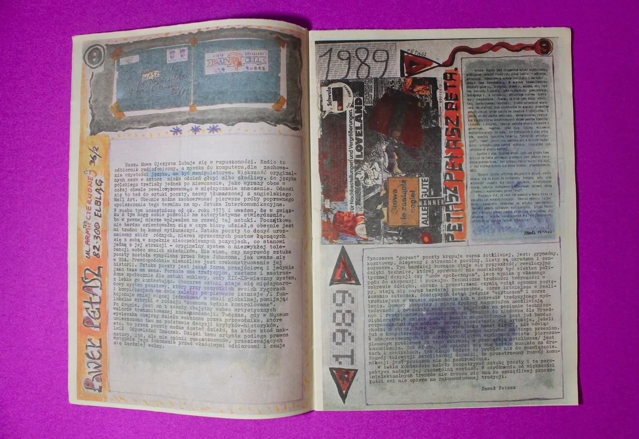 Moj Swiat Onlot thumbnail 4