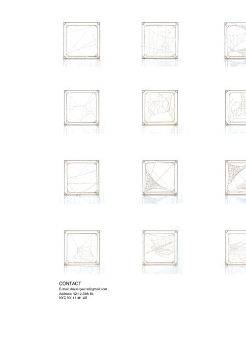 ARCH GaoDexter SP20 Portfolio.pdf_P1_cover.jpg