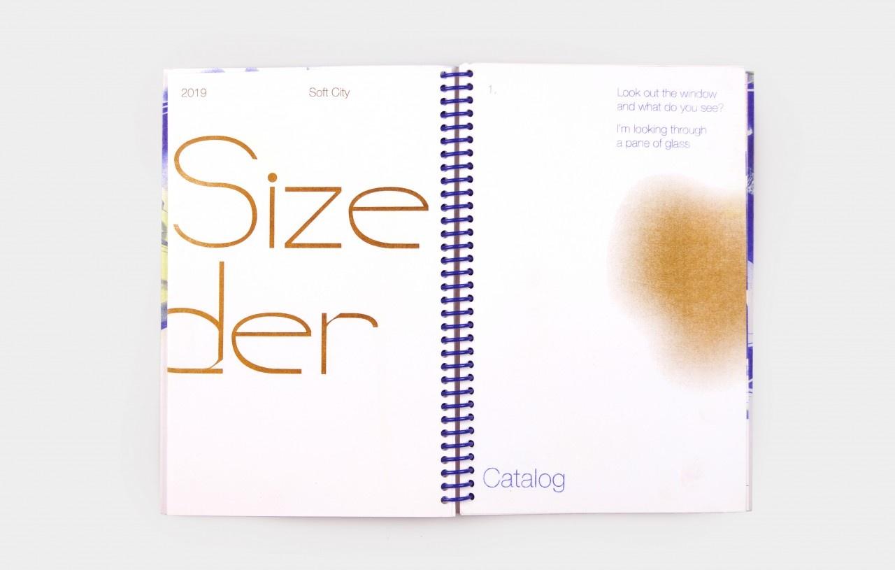 Full Size Render thumbnail 3