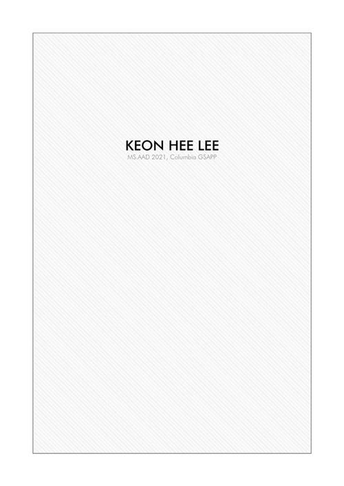 Keon Hee Lee-1.jpg