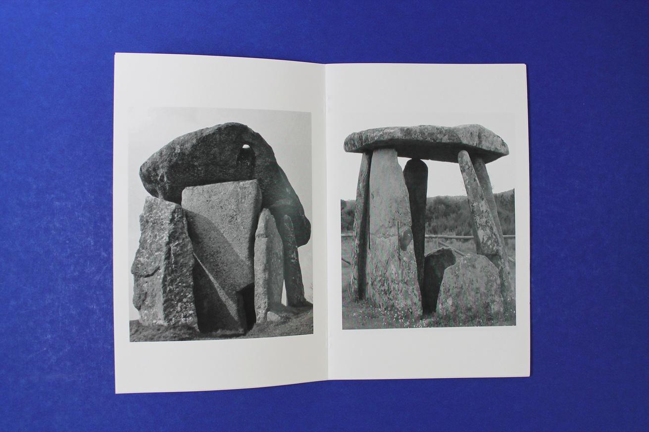 Ancestral Pylon thumbnail 2