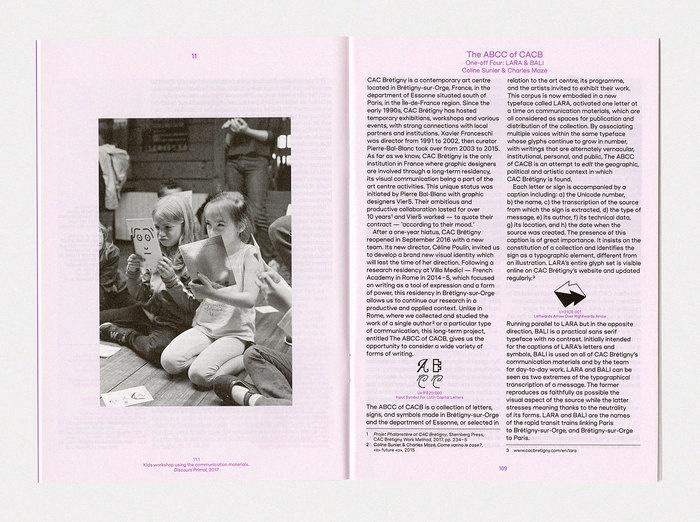 Footnotes thumbnail 3