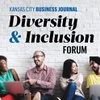 Diversity & Inclusion Series: Women & Minorities in the Workforce