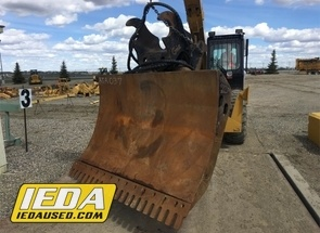 Used  WELDCO BEALES MFG CHUCK BLADE For Sale