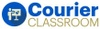 Courier Classroom: Selling is an Away Game