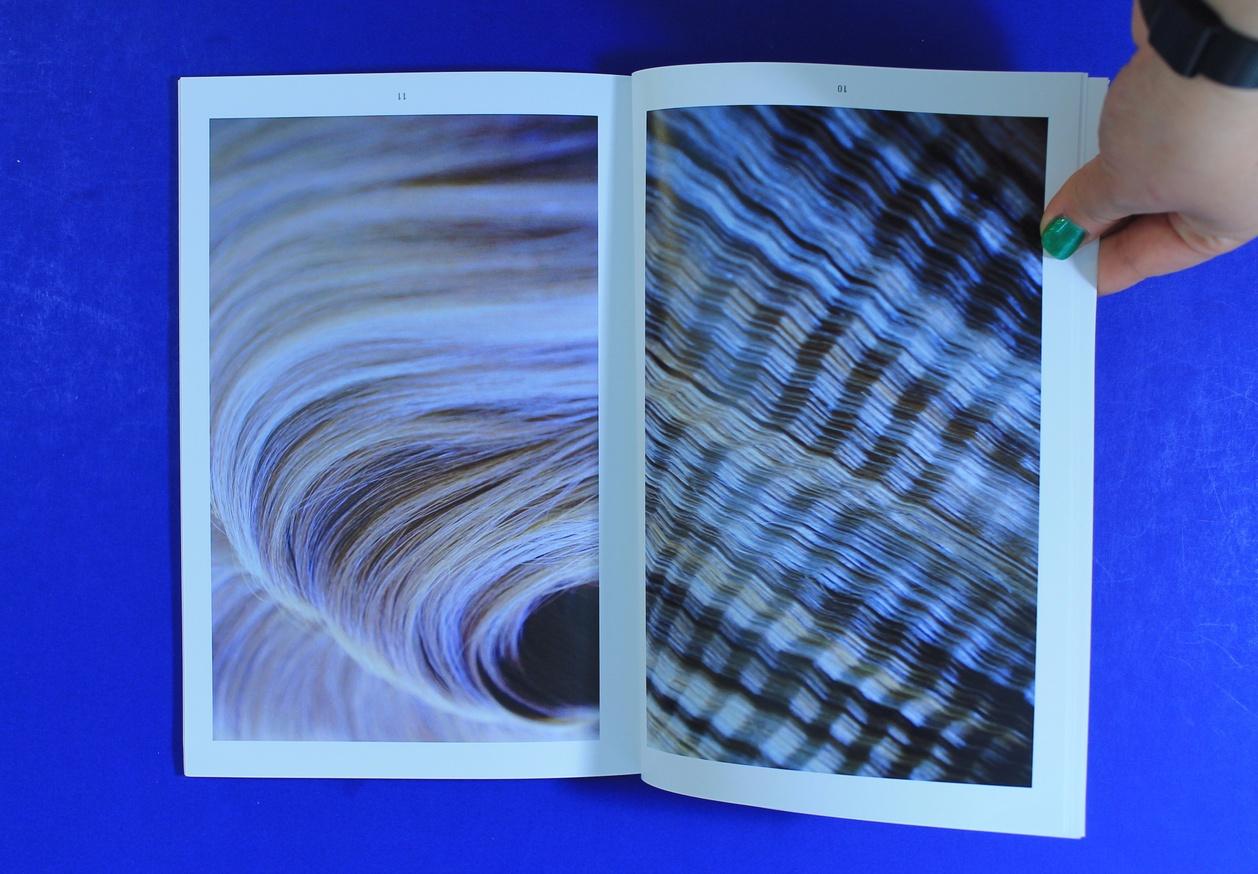 Texture thumbnail 2