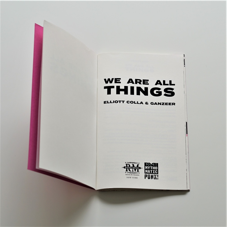 We Are All Things thumbnail 2