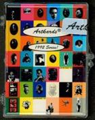 Artkards '92