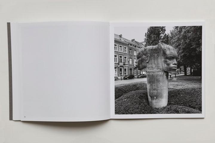 Belgian Colonial Monuments thumbnail 5