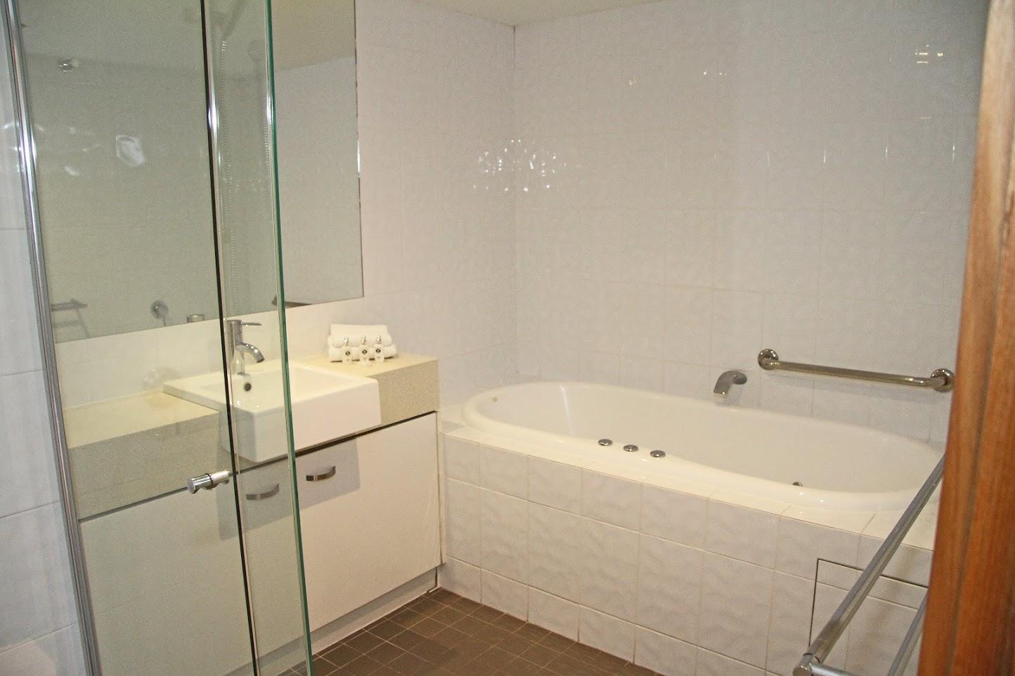 Apartment 2BR Coolum Beach Escape  photo 22892858