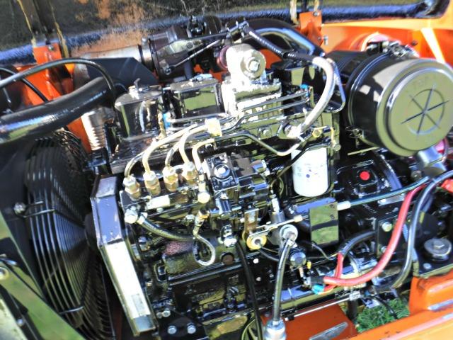 Sensational Lull 644D 34 Wiring Diagram Today Diagram Data Schema Wiring Digital Resources Bocepslowmaporg